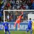 Programul tricolorilor U21 la EURO 2019