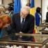 Ziua Internațională a Muzeelor, celebrată pe 18 mai