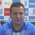 FC Farul, cu gândul la a treia victorie