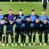 Amical important pentru FC Viitorul