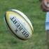 România a încheiat pe locul 3 în Rugby Europe Championship