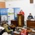 Mobilitate transfrontalieră a forței de muncă în zona Dobrich – Constanța