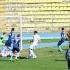 Liga a 2-a s-a încheiat pentru FC Farul