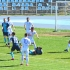 Ultimele două partide din penultima etapă a play-off-ului Ligii a 2-a