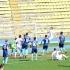 Primul joc în play-off-ul Ligii a 2-a la fotbal