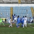 SSC Farul merge doar pentru victorie la Brăila