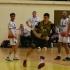 HC Dobrogea Sud, fără Crnoglavac și în meciul cu Dinamo