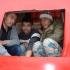 Trei afgani, prinși în județul Constanța! Călăuza a ajuns după gratii!