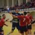 HC Dobrogea Sud, încă un meci cu o echipă din subsolul clasamentului