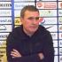 """Gheorghe Hagi, manager tehnic Viitorul: """"Am zis că poate mă ascultă și pe mine"""""""
