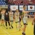 CS Phoenix-Ştiinţa a învins Universitatea Cluj