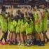 BC Athletic, învingătoare în LN de baschet masculin