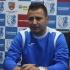 FC Farul, pe locul 9 la finalul turului Ligii a 2-a