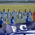 Sportul Snagov, pe primul loc în eșalonul secund la finalul anului
