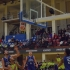 Începe sezonul şi pentru BC Athletic