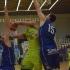 BC Athletic joacă în Sala Sporturilor, în Cupa României