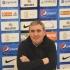 """Gheorghe Hagi, între cei mai buni """"decari"""" din istoria Barcelonei"""