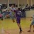 Partidă tensionată, succes meritat pentru HC Dobrogea Sud