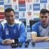 FC Farul, cu gândul doar la victorie în partida de sâmbătă