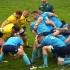 Meciul Tomitanii - U. Cluj, din Cupa României la rugby, nu se dispută