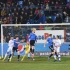 Viitorul - Dinamo, în prima etapă din Liga 1