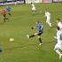 FC Viitorul - U. Craiova, în semifinalele Cupei României la fotbal
