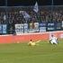 Craiova obţine a doua victorie în play-off