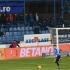 Programul etapelor a 3-a şi a 4-a din play-off şi play-out în Liga 1