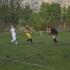 Etapa a cincea... în Liga a V-a constănţeană la fotbal