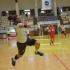 HC Dobrogea Sud, în căutarea primei victorii în Liga Naţională