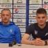 FC Viitorul vrea să reediteze succesul de pe Arena Naţională