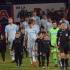 FCSB și U. Craiova și-au aflat adversarele din primul tur preliminar în UEL