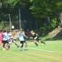 Programul echipei Selena SN Constanţa în Liga 1 la fotbal feminin