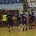CS Medgidia și HCDS II, învingătoare în Divizia A la handbal masculin