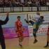 HC Dobrogea Sud vizează a doua victorie în LN