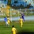 Petrolul a urcat pe podium în Liga a 2-a