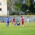 Etapa a 13-a în Liga a IV-a constănţeană la fotbal