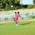 Etapa a opta în Liga a IV-a constănţeană la fotbal