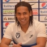 Brazilianul Eric, la meciul 200 și golul 60 în prima ligă din România