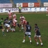Victorii pentru echipele de rugby CS Tomitanii și CS Năvodari