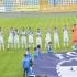SSC Farul, prima remiză fără gol în actualul campionat