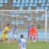 Academica Clinceni a promovat în Liga 1