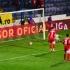 Sepsi Sf. Gheorghe s-a calificat în semifinalele Cupei României