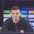 Ianis Hagi va evolua miercuri seară, în UEFA Europa League