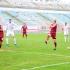 Remiză şi în a doua partidă din play-off-ul Ligii a 2-a la fotbal