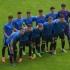FC Viitorul U19 a cedat în finala Cupei României