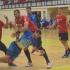 HCDS este pe locul 11, Dinamo are punctaj maxim în LN de handbal masculin