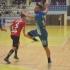 Victorie fără probleme pentru HC Dobrogea Sud la Buzău
