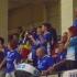 HC Dobrogea Sud revine în faţa propriilor suporteri