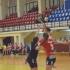 La Constanţa, duelul primelor clasate din Divizia A la handbal feminin